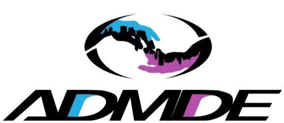 ADMD.Environnement