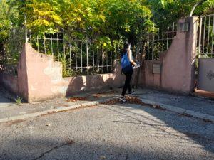 Distribution villas Aix-en-Provence