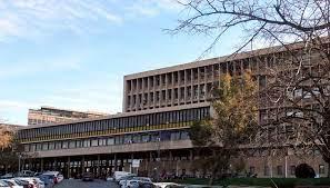 Faculté de Médecine Marseille